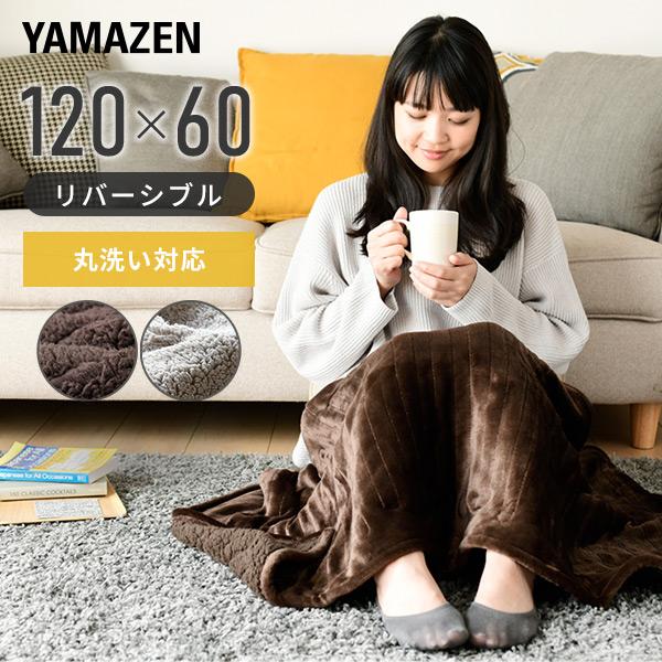 e-kurashi: Electric blanket rug blanket