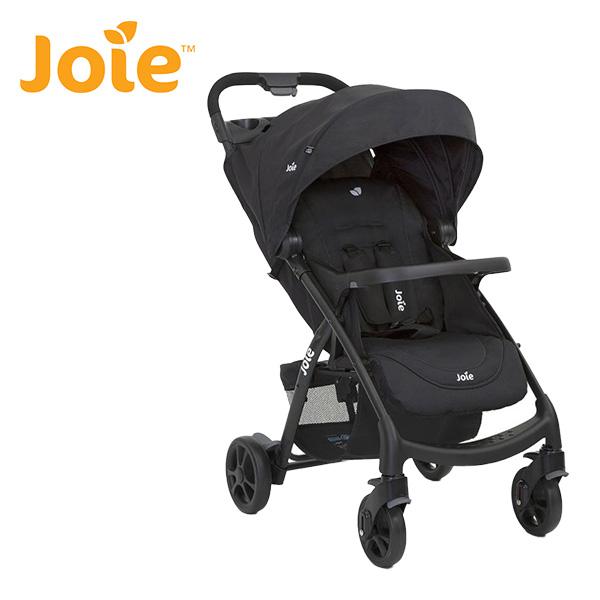 Joie(ジョイー) トラベルシステム ミューズLX(コール) 41060 正規品 ベビー 赤ちゃん ベビーカー 軽量 コンパクト バギー 両対面式 対面式 カトージ(KATOJI) 【送料無料】