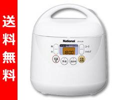 松下(Panasonic)电子保温瓶电饭煲SR-CL05P-AH