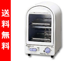 松下(Panasonic)立式电烤箱NT-Y12P-AH