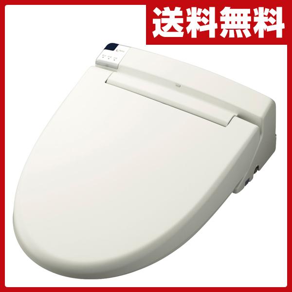 INAX(INAX)淋浴厕所RT系列CW-RT1-BN8灰白厕所马桶座温水冲洗马桶座温水马桶座