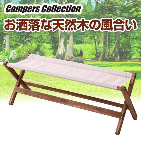 https://shop.r10s.jp/e-kurashi/cabinet/pc_sub/032/26564-01.jpg