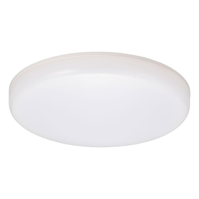 屋内 屋外兼用の密閉型シーリングライト OHM 防雨防湿型LEDシーリングライト LT-YK10AWN 本日の目玉 爆買い送料無料 アーチ型 昼白色 1150ルーメン