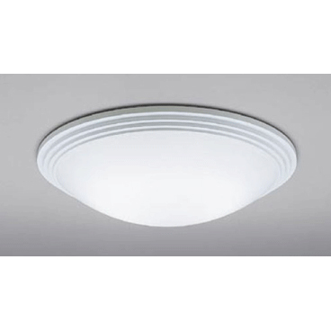 山田照明シンプル・モダンシーリングライト【LF-3878-L】