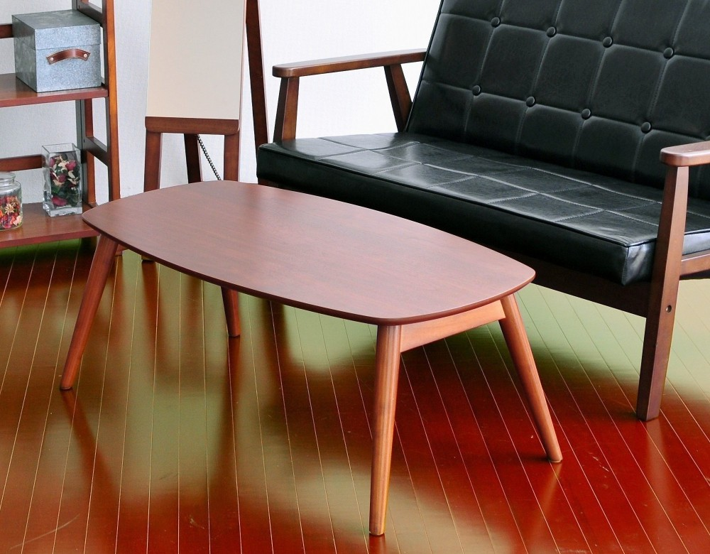 センターテーブル ローテーブル 折りたたみ 北欧 ウォールナット センターテーブル センターテーブル ウォールナット センターテーブル モダン センターテーブル 北欧 ローテーブル センターテーブル 木製