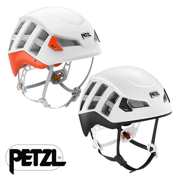 PETZL ポイントUP中 贈答品 ペツル メテオ A071AA00 ヘルメット 新作送料無料