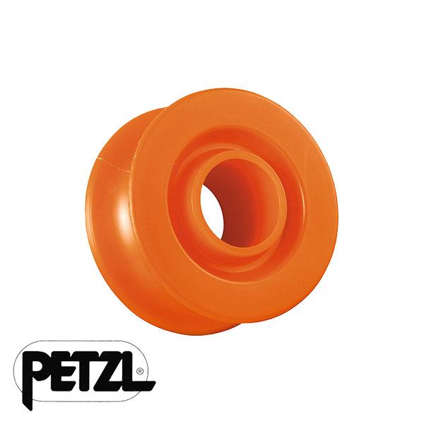 PETZL ポイントUP中 ペツル ウルトラレジェ メーカー公式 P00A 通常便なら送料無料 プーリー