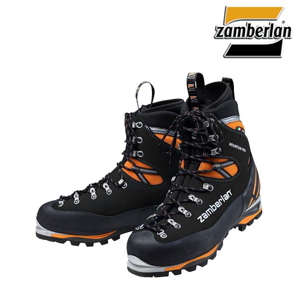 ザンバラン(Zamberlan) MOUNTAIN PRO EVO GT M's (メンズ/シューズ 登山靴) 1120128