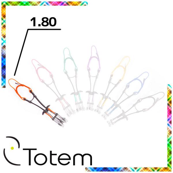 トーテム(Totem) トーテム カム 1.80 (プロテクション) 7900416