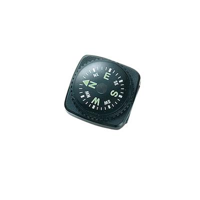 HIGH MOUNT ポイントUP中 ハイマウント リストコンパス 売却 方位磁石 11211 コンパス 爆買い送料無料