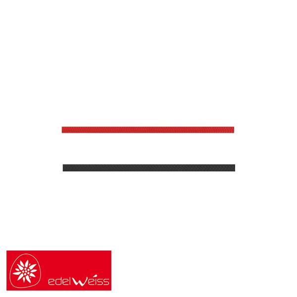 特別セール品 EDELWEISS エーデルワイス パワーロープ EW223X 完売 ロープ計り売り 3mm