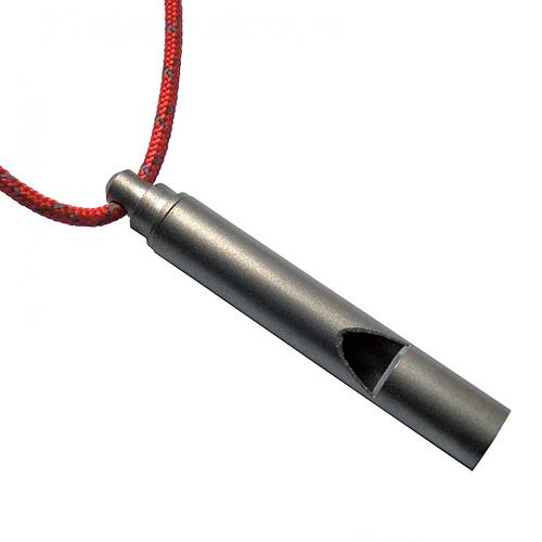 VARGO ポイントUP中 日本正規代理店品 バーゴ 販売 チタニウム ホイッスル T-416 笛