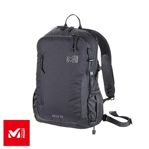ミレー(MILLET) KULA 20 (リュック バックパック) MIS0623