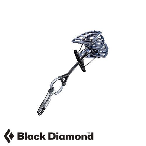 ブラックダイヤモンド(Black Diamond) キャメロット ウルトラライト #4 (プロテクション) BD11021