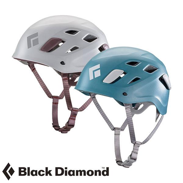 Black Diamond ブラックダイヤモンド ハーフドーム 誕生日/お祝い ヘルメット ウィメンズ レディース 期間限定で特別価格 BD12020