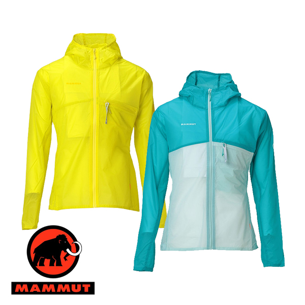【特価】 マムート(MAMMUT) Convey WB Jacket Hooded Jacket Hooded AF Women WB (レディース/ジャケット ライトシェル) 1012-00200, SHOPまねき猫:2fa63ae7 --- officewill.xsrv.jp