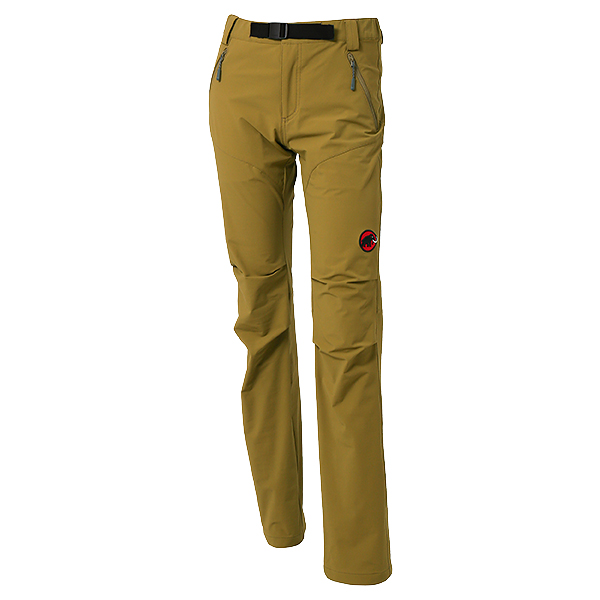 今年も話題の 【特価 SOFtech】 マムート(MAMMUT) SOFtech TREKKERS【特価】 Pants Pants Women (レディース/パンツ ソフトシェル) 1020-09770, ロッディオコンシェルジュR+N:8644c9f3 --- canoncity.azurewebsites.net