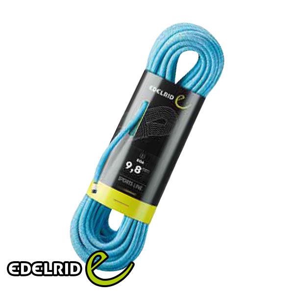 本店は エーデルリッド(EDELRID) ボア ボア ER71079.060 9.8mm×60m 9.8mm×60m (ロープ ザイル) ER71079.060, チェルシー(Chelsea):9bcc1001 --- mundoacademico.com.co