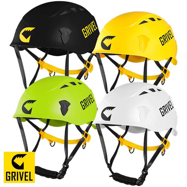 内祝い Grivel ポイントUP中 グリベル サラマンダー 当店一番人気 2.0 ヘルメット GV-HESAL2