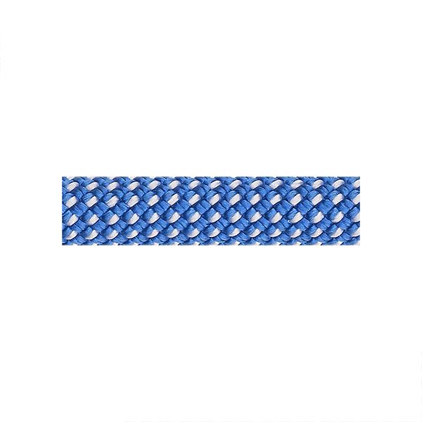 【お取寄せ】 ベアール 9.1mmジョーカー ソフト ユニコア 70m ドライカバー ブルー 【10月11日現在 メーカー在庫数】 BE11048001