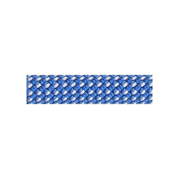 【お取寄せ】 ベアール 9.1mmジョーカー ソフト ユニコア 80m ドライカバー ブルー 【6月29日現在 メーカー在庫数】 BE11049001