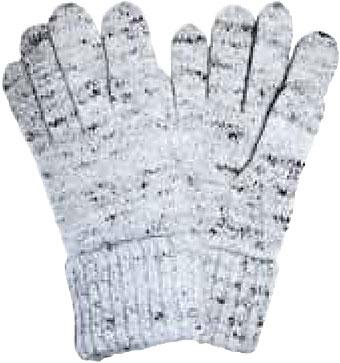ハンドシューペーター(HAND SCHUH PETER) ウールグローブ マウンテン (手袋 グローブ) HSP01
