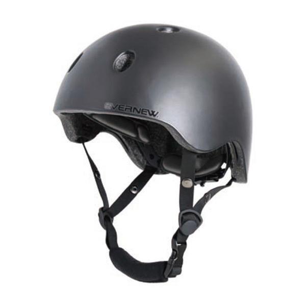 FIVE TEN(ファイブテン)スキーチャブヘルメット_サマーバージョンWEVH01
