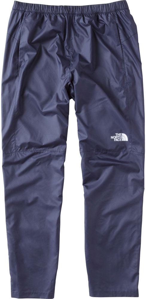 THE NORTH FACE(ノースフェイス)アウトドアウインドウェアAnytime Wind Long Pant [エニータイムウィンドロングパンツ] (メンズ) NB81675NB81675コズミックブルー