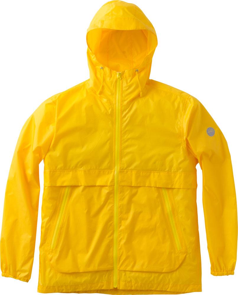 HELLY HANSEN(ヘリーハンセン)アウトドアレインウェア男女兼用 サン+レイン ジャケット SUN+ RAIN Jacket HOE11618HOE11618サンイエロー, オリジナル革製品KC.sオンライン dc060ad9