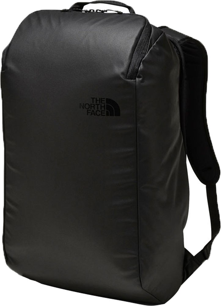THE NORTH FACE(ノースフェイス)アウトドアバッグジムバックパック GYM Backpack NM61918NM61918ブラック