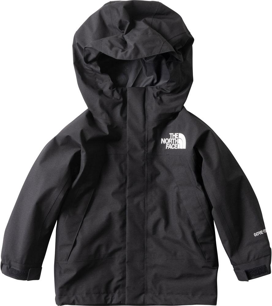 THE NORTH FACE(ノースフェイス)アウトドアマウンテンジャケット(キッズ) Mountain Jacket NPJ61805NPJ61805