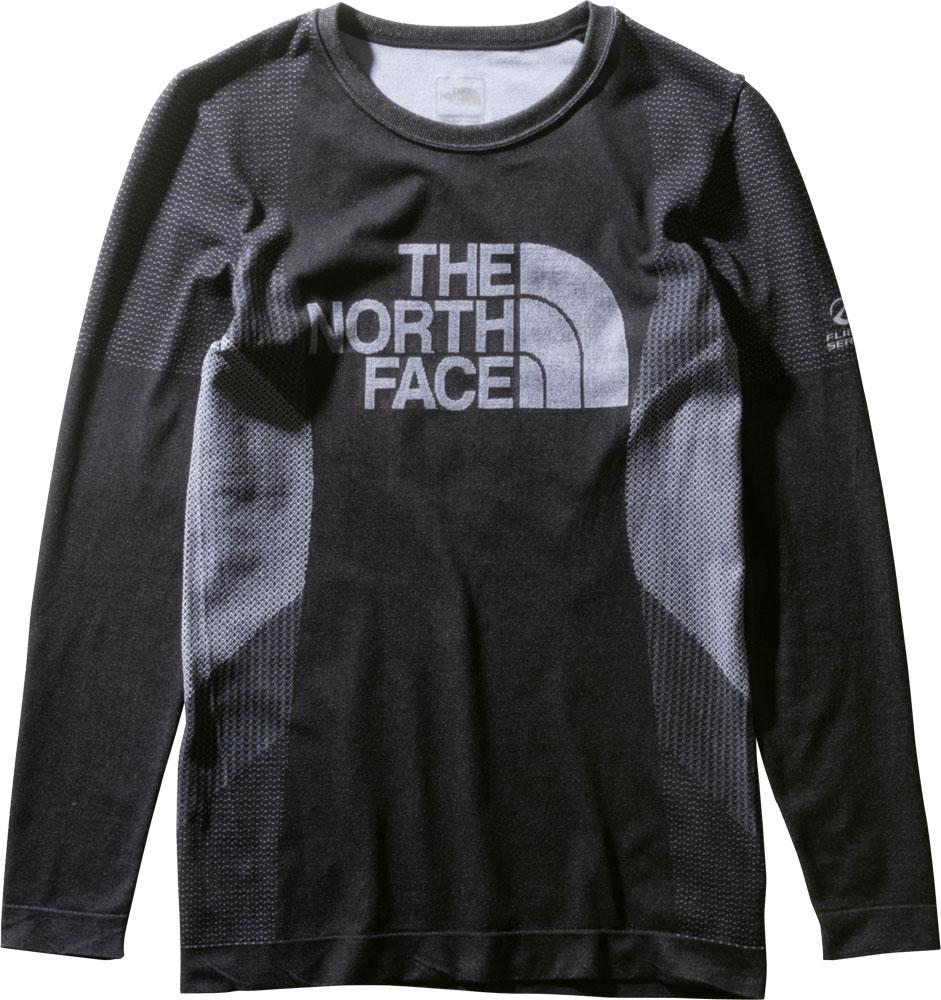 THE モンベル NORTH ショッピング FACE(ノースフェイス ...
