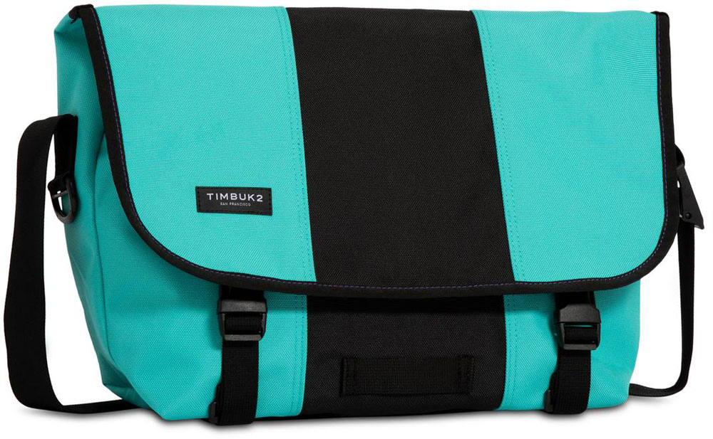 TIMBUK2(ティンバック2)カジュアルクラシックメッセンジャー XS Arcade Classic Messenger Bag XS110811340