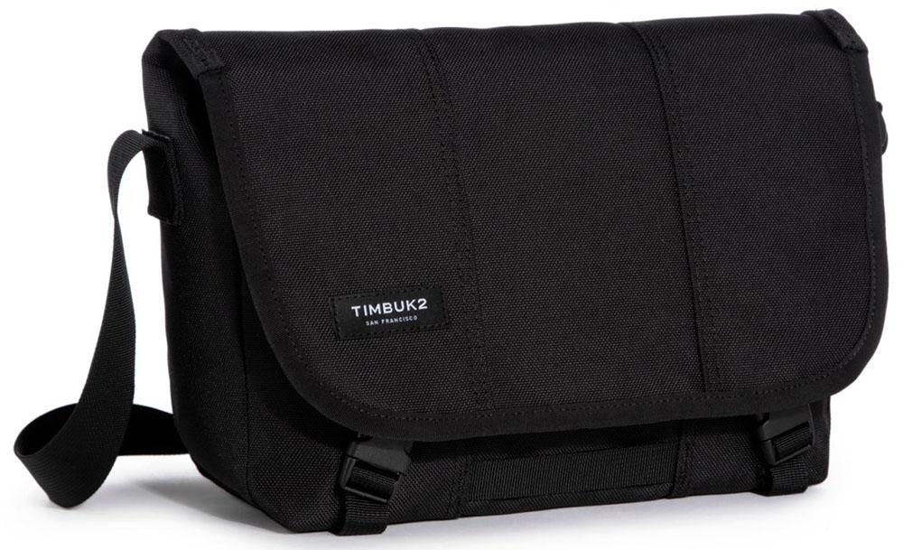 TIMBUK2(ティンバック2)カジュアルメッセンジャーバッグ Classic Messenger XS クラシックメッセンジャーディップ110816114