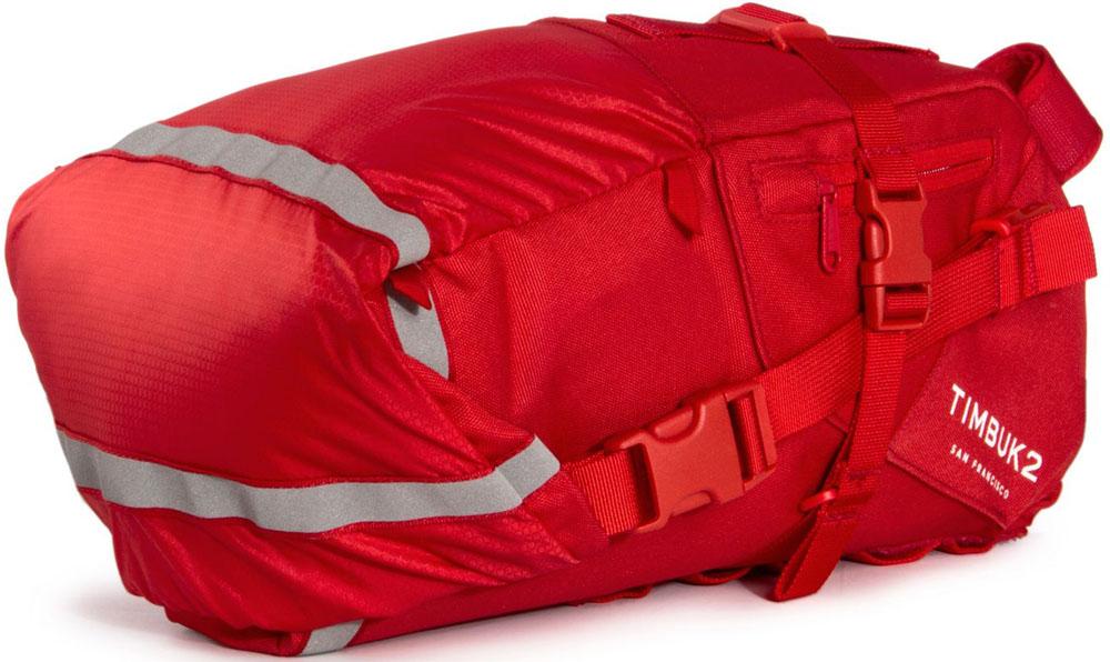 TIMBUK2(ティンバック2)カジュアルバッグサイクルバッグ Sonoma Seat Pack OS ソノマシートパック Flame155335507