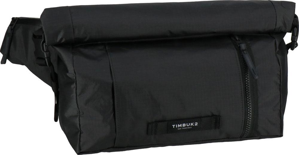 TIMBUK2(ティンバック2)カジュアルバッグミッションスリング OS Blackout Mission Sling OS223232917