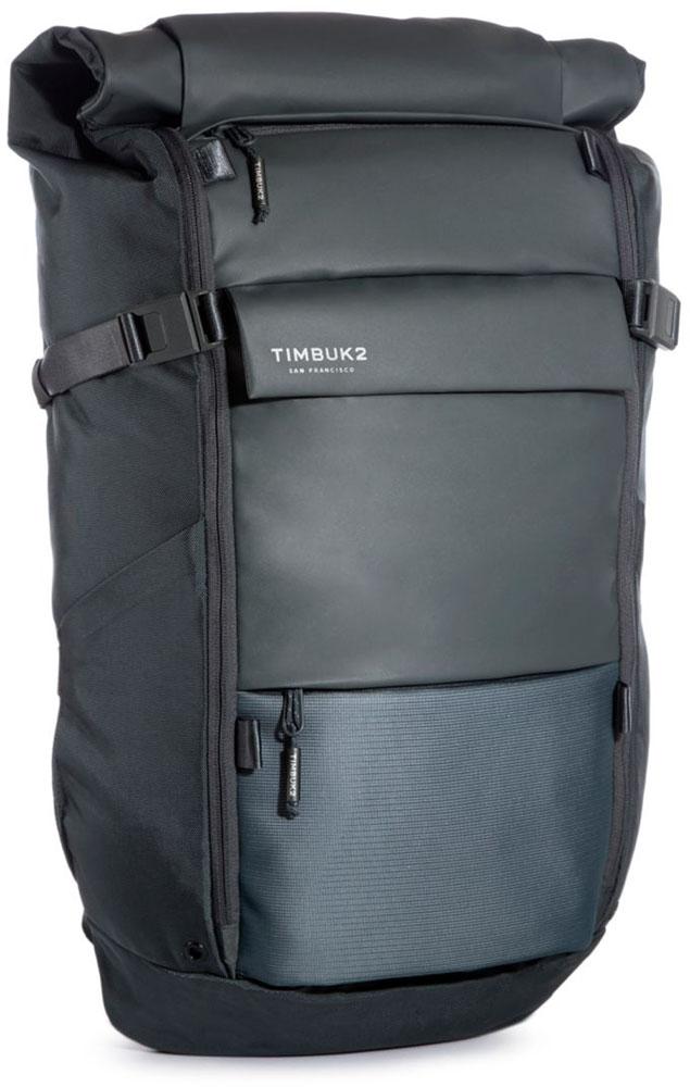 TIMBUK2(ティンバック2)カジュアルバッグバックパック Clark Pack OS クラークパック136534730