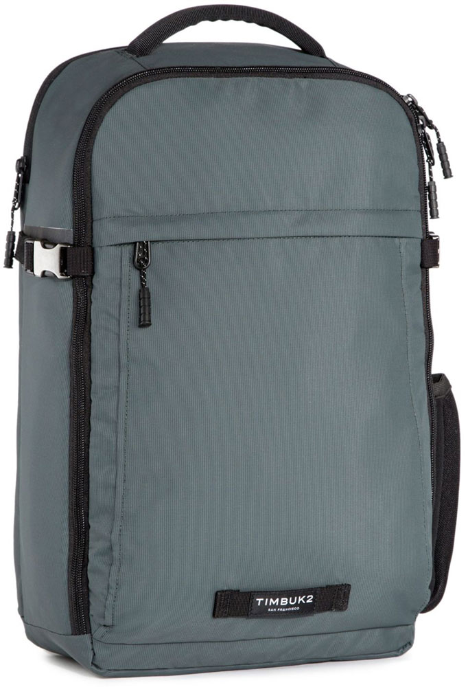 TIMBUK2(ティンバック2)カジュアルバッグWORK The Division Pack OS(ザ・ディビジョンパック OS) Surplus184934730