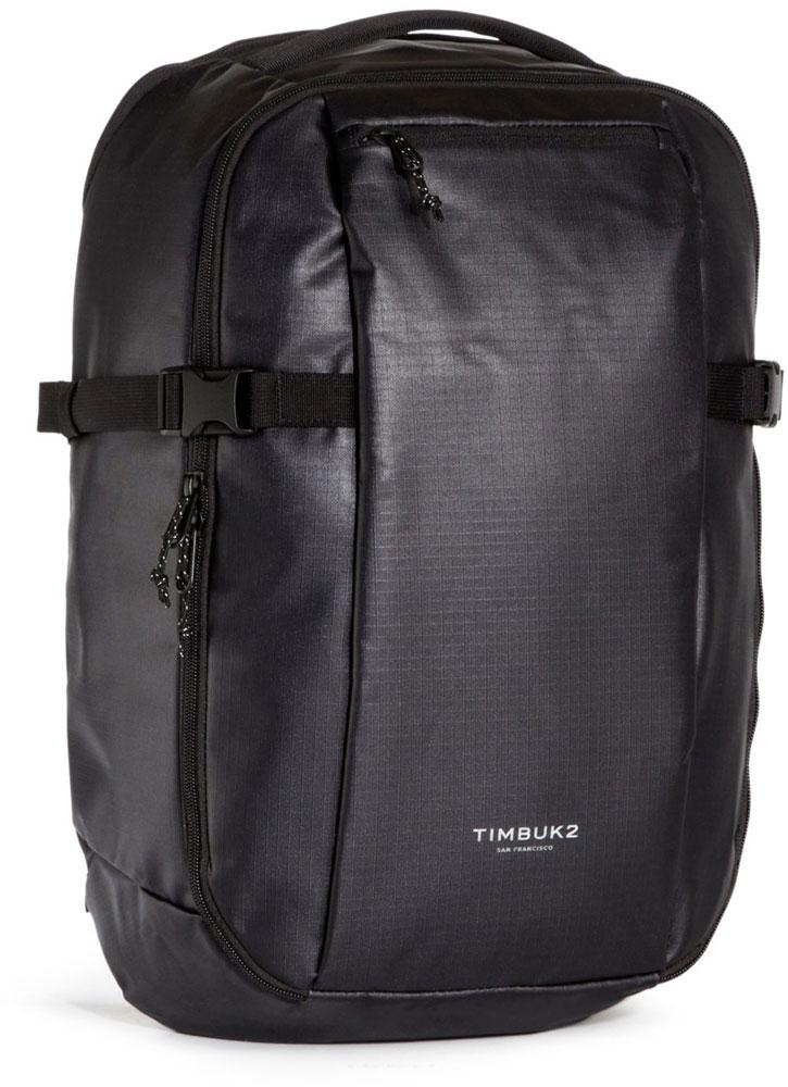 TIMBUK2(ティンバック2)カジュアルバッグTRAVEL Blink Pack OS(ブリンクパック OS) Jet Black254236114