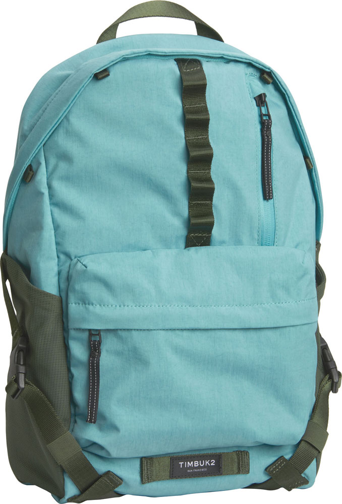 TIMBUK2(ティンバック2)カジュアルバッグURBAN MOBILITY Collective Pack(コレクティブパック) OS Sea Water444034832