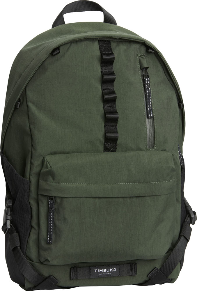 TIMBUK2(ティンバック2)カジュアルバッグURBAN MOBILITY Collective Pack(コレクティブパック) OS Army444036634