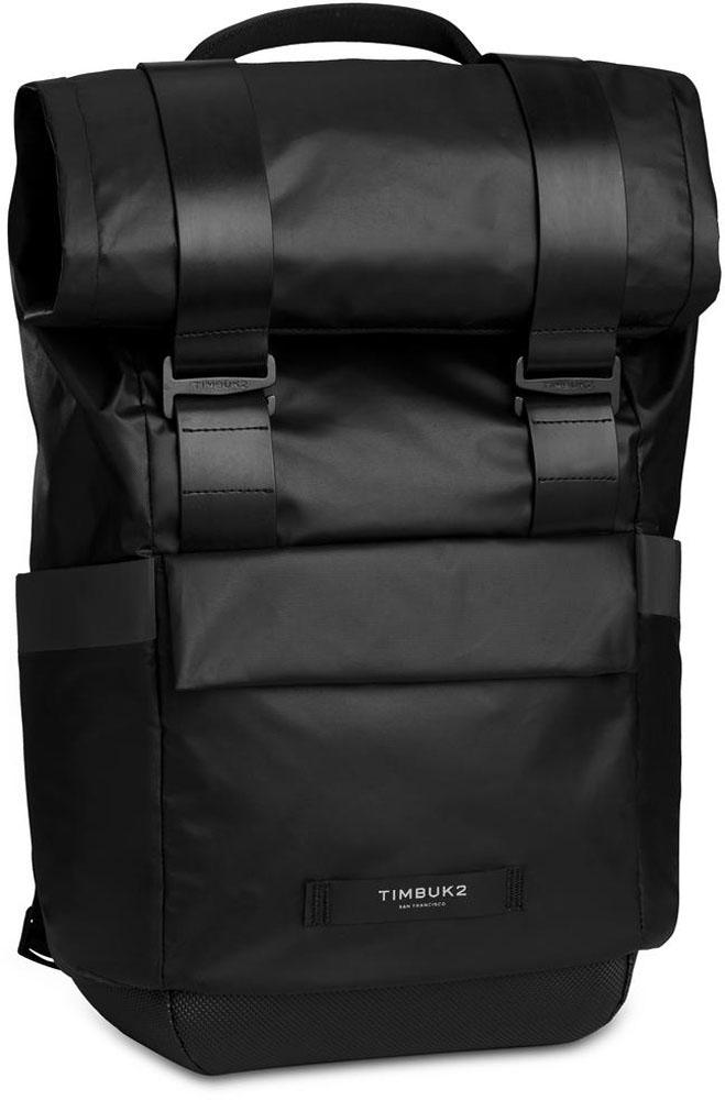 TIMBUK2(ティンバック2)カジュアルバッグBIKE グリッドパック Grid Pack OS Jet Black542636114