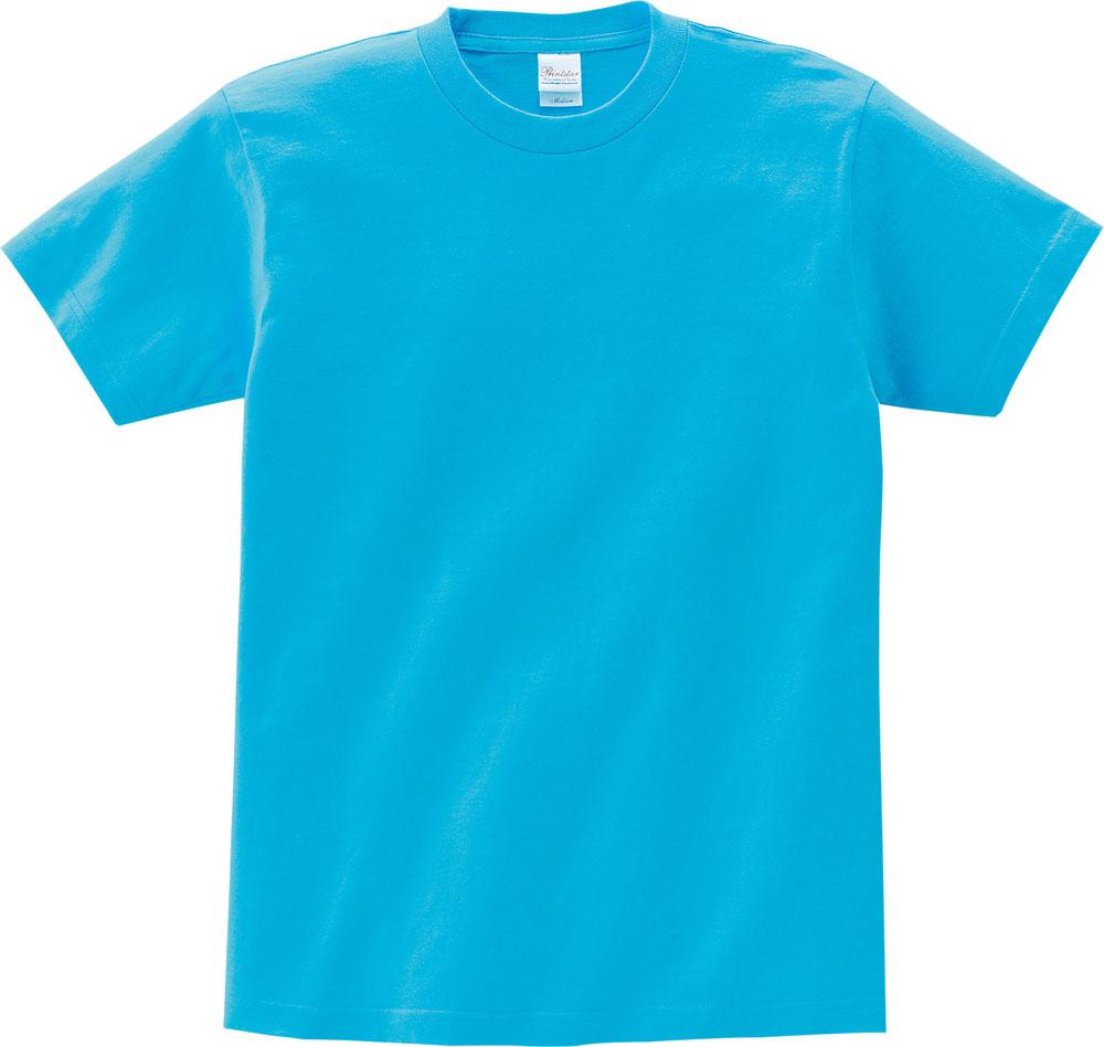 Tシャツ 35%OFF 休日 シーブルー 25日限定P最大10倍 XXL00085CC199 ヘビーウェイトTシャツ 杢グレー