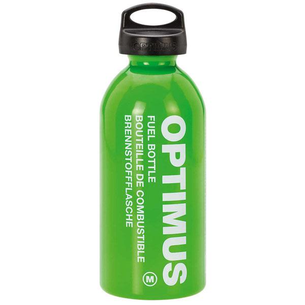 オプティマス OPTIMUS アウトドア グッズその他 使い勝手の良い チャイルドセーフ 530ml フューエルボトル 11023 M 新登場