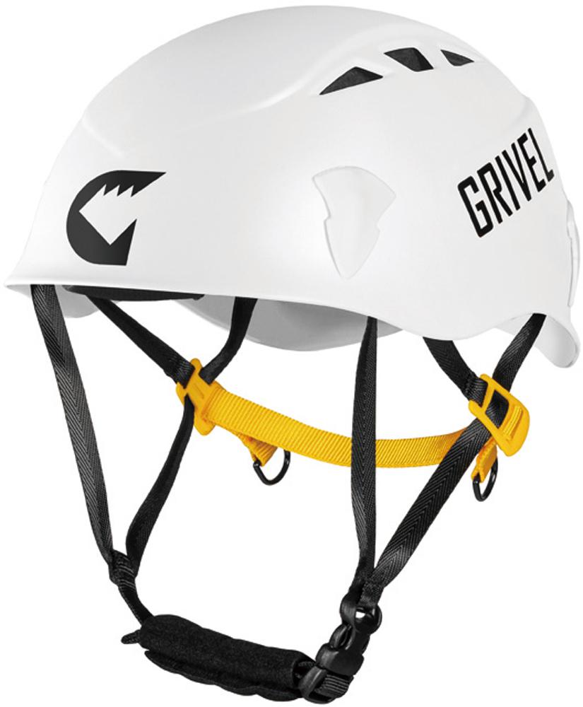 Grivel グリベル アウトドア ヘルメット WHT 18日限定P最大10倍 サラマンダーヘルメット 2.0 FIT 超目玉 GV-HESAL2GVHESAL2 JAPAN 人気ブランド グリベルアウトドアSalamander