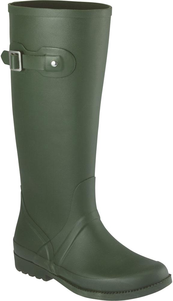 THE NORTH FACE(ノースフェイス)アウトドアトラバースロングレインブーツ (レディース) [W Traverse Long Rain Boot] NFW51751NFW51751