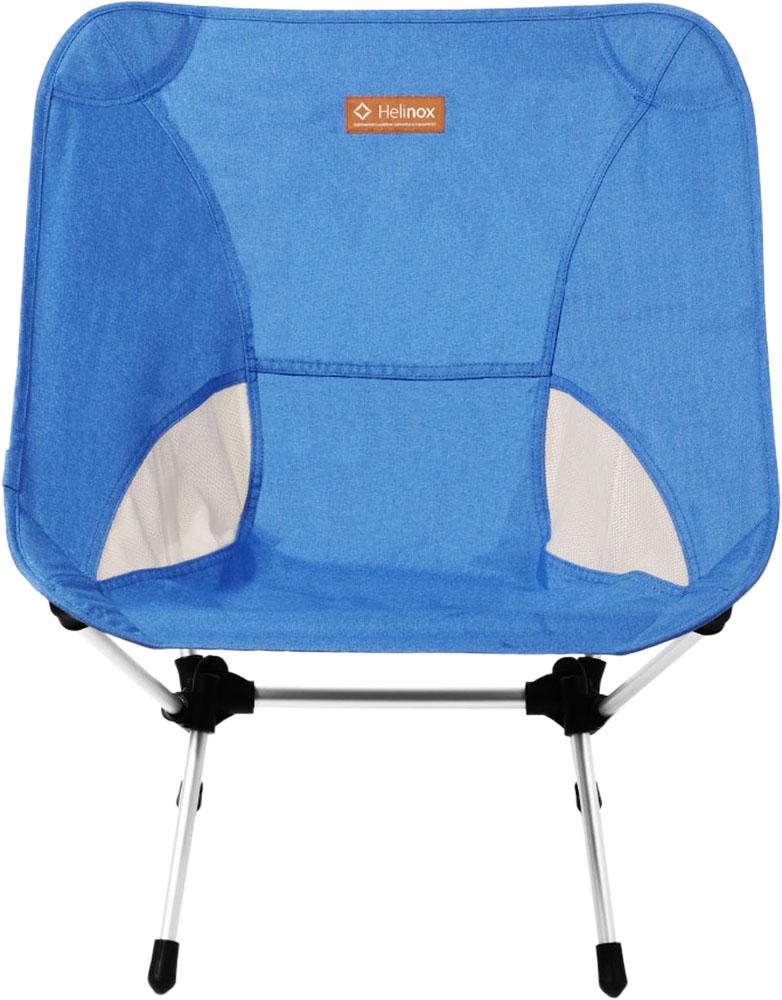 Helinox(ヘリノックス) アウトドア ウェアその他 フレンチブルー Helinox(ヘリノックス)アウトドアチェアワン バイタルコレクション アウトドア キャンプ チェア 運動会 ピクニック イス 椅子 いす レジャー グランピング1822243FRBL