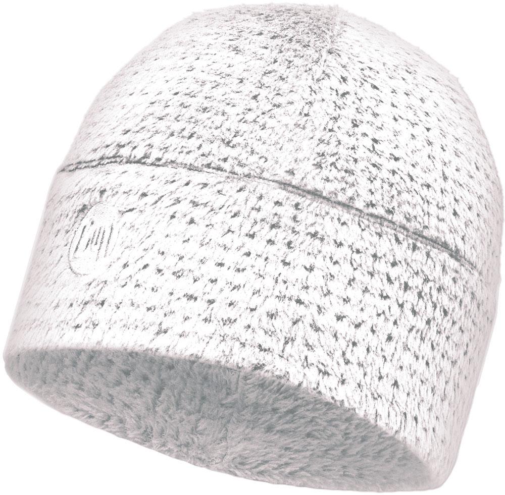 Buff(バフ)カジュアル帽子 ハット POLAR THERMAL HAT SOLID GARDENIA335517