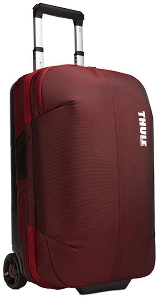スーリー(THULE)カジュアルSubterra Carry On Ember3203448