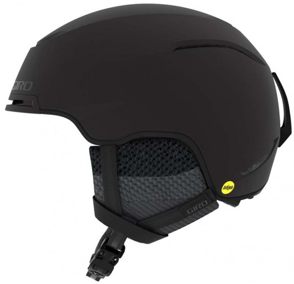 GIRO(ジロ)スノーボードヘルメットスキー ヘルメット Jackson MIPS ( ジャクソン ミップス ) マットブラック Lサイズ7093753